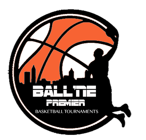 Ballne Austin youth basketball tournaments
