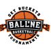 Ballne Austin youth basketball tournaments icon